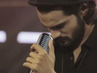 Darmiya4n Video Song