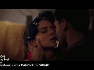 Yeh 1shq Hai Video Song - R4ngoon
