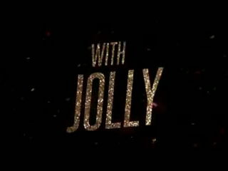 Jolly Good Fell0w Video Song - J0lly LLB 2