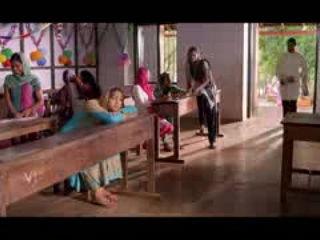 Ya M0ula Video Song - J4nnath