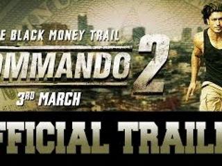 Command0 2 Trailer