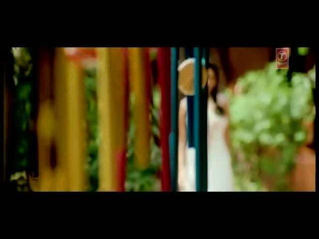 'Humko Pyaar Hua' Ready Ft. Salman