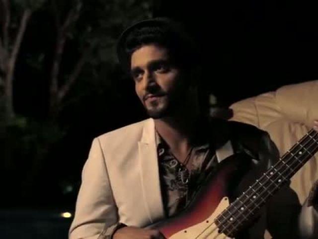 Kuch Na Kaho - Sanam ft. Shirley Setia