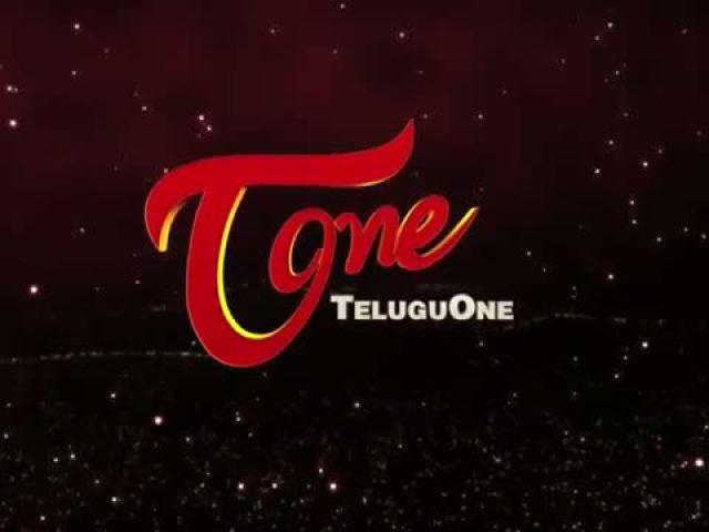 Rejection - Latest Telugu Comedy Short Film