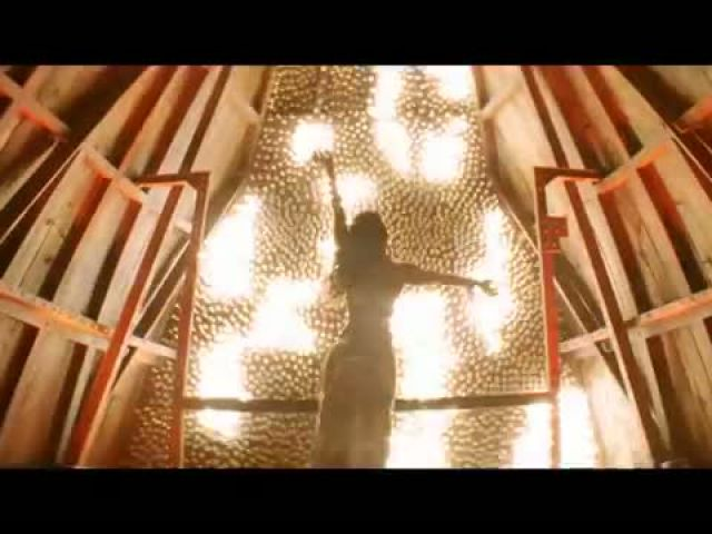 Mera Naam Mary - Official Song - Brothers - Kareena Kapoor Khan