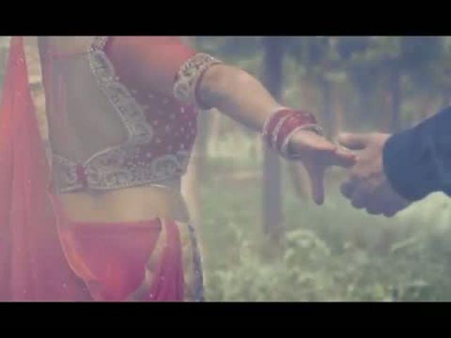 Akhiyan Unplugged - Tony Kakkar