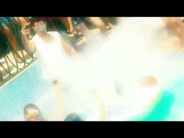 Daddy Mummy - Urvashi Rautela - Kunal Khemu - DSP - Bhaag Johnny