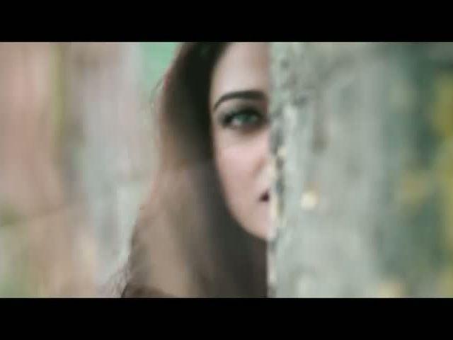 Bandeyaa - Jazbaa - Aishwarya Rai Bachchan - Irrfan - Jubin - Amjad - Nadeem