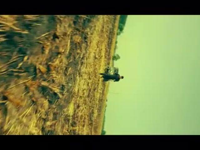 GAL JATTAN WALI Video Song