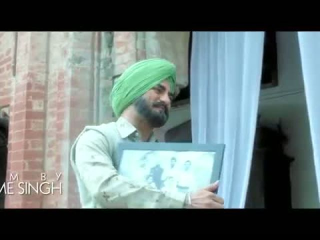 Time Table 2 Video Song