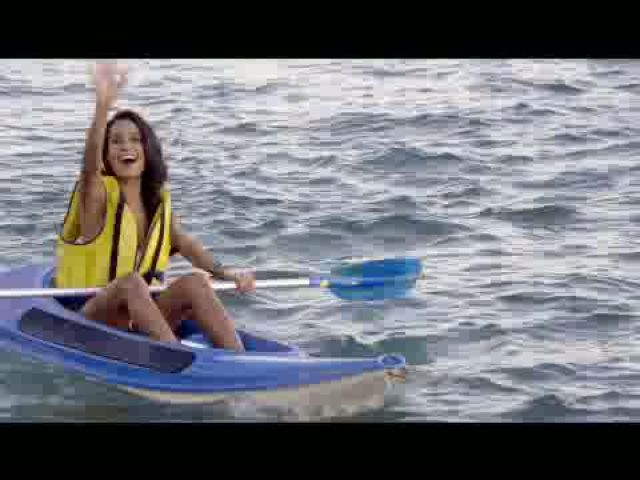 Manali Trance - Full Video - Yo Yo Honey Singh & Neha Kakkar - The Shaukeens - Lisa Haydon