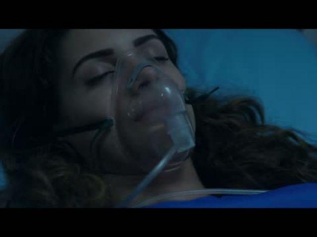 Sonu Nigam- 'Aa Bhi Jaa Tu Kahin Se' FULL VIDEO Song - Amyra Dastur - T-Series