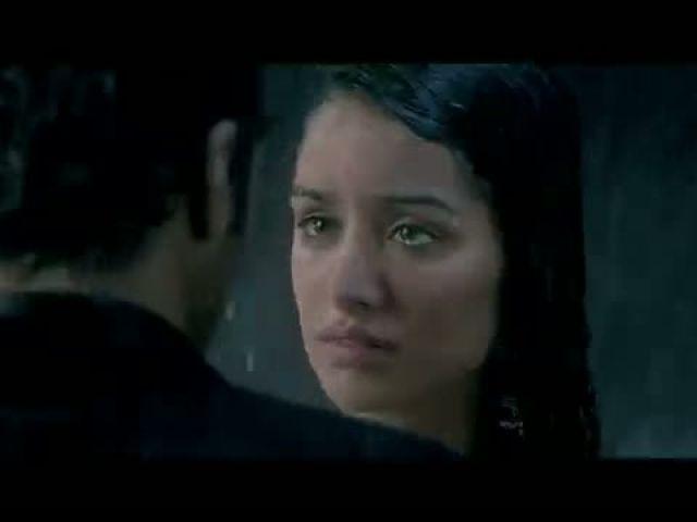 Tum Hi Ho - Aashiqui 2