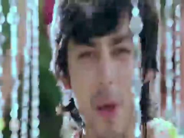 Sunny Sunny Yaariyan -Full Video Song- Feat.Yo Yo Honey Singh - Himansh Kohli