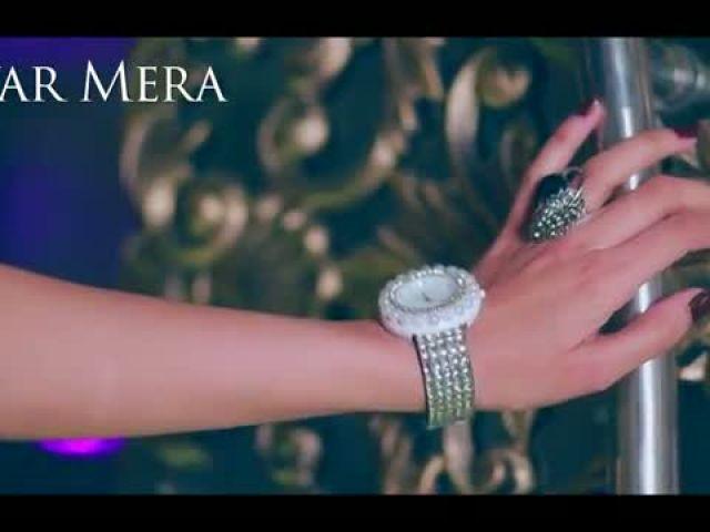Pyar Mera - Waqar EX