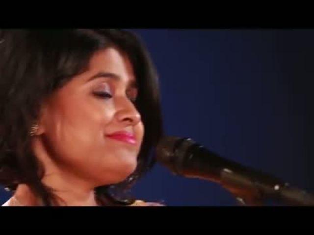 Geruaa Sajdaa Kuch Kuch Hota Hai - Mashup - Tribute to SRK & Kajol