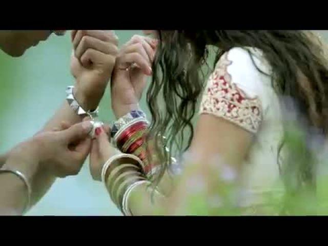 Karle Pyaar Karle - Teri Saason Mein Official HD Full Song Video
