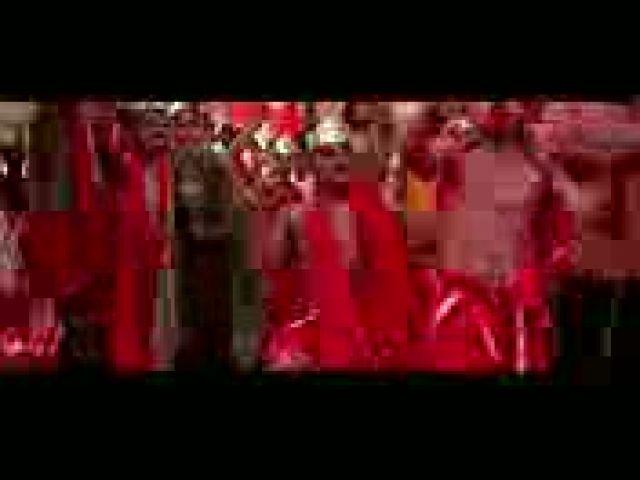 Selfie Le Le Re Video Song - Bajrangi Bhaijaan