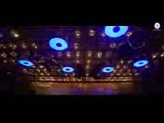 Shaam Shaandaar Video Songs - Shaandaar
