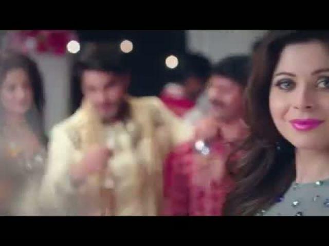 Teddy Bear Song Download Kanika Kapoor