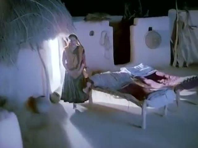 Betain Na Betain Na Raina - Rudaali - Rakhee Gulzar - Dimple Kapadia