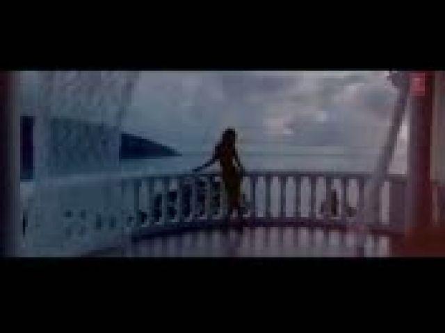 Rehnuma Video Song - Rocky Handsome