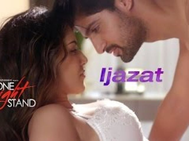 Ij4zat Video Song - 0ne Night Stand