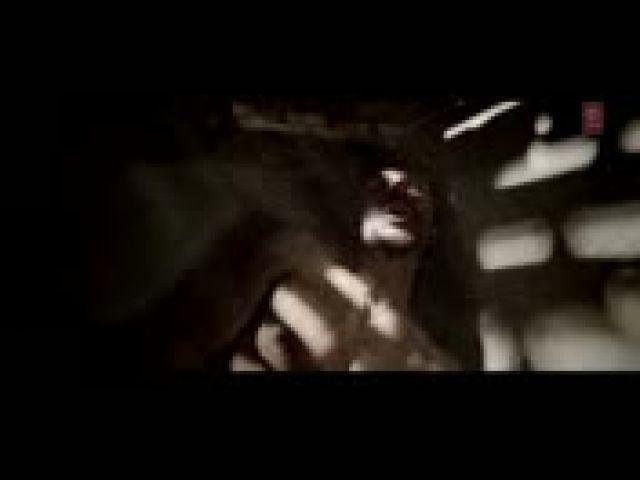S4rbjit Trailer