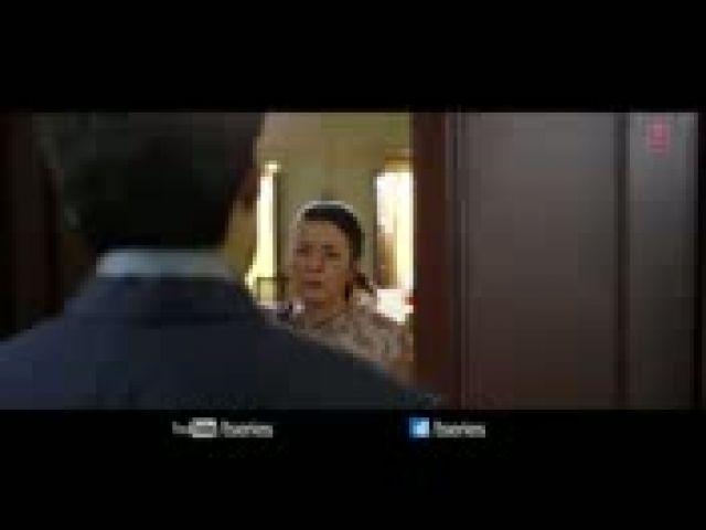 Tu Hi Na Ja4ne Video Song - AzH4r