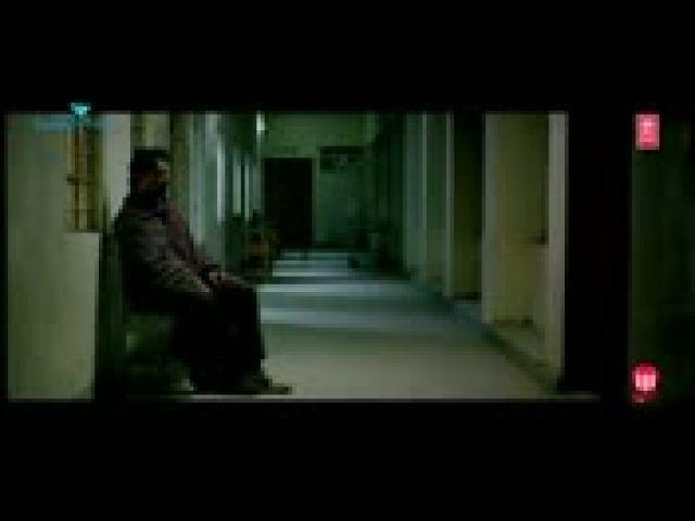 Mada4ri Trailer