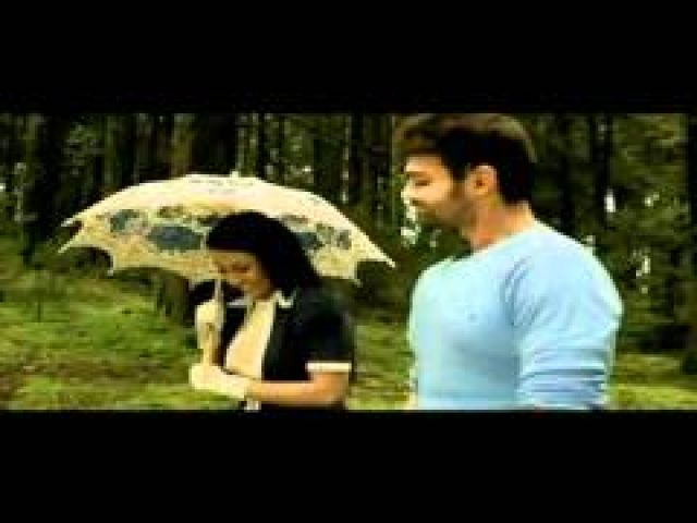 Tum Ho Mera Pya4r Video Song - H4unted