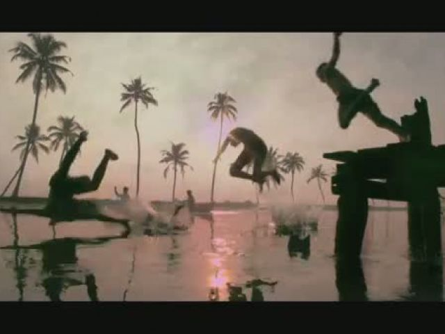 Ch4m Cham Video Song - Baaghi