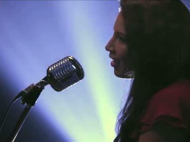Ishq Se Tu - Pyaar Tune Kya Kiya Official Song - Samira Koppikar & Rishabh Srivastava - Love Songs