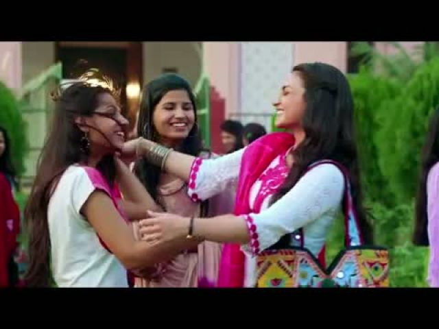 Shaam O S3her Video Song - Sh0rgul
