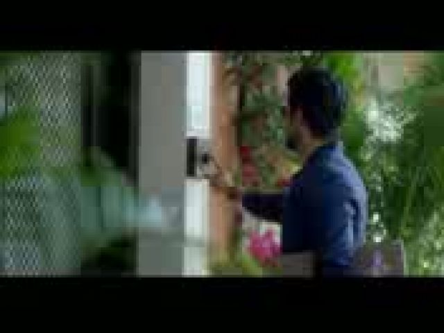 Tum Ho Toh Lagta Hai Video Song