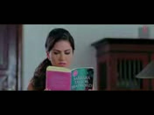 Ishq Bhi Kiy4 Re Maula Video Song - Jism 2