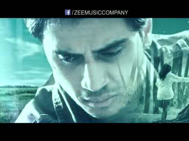 Zinda Hota M3in Video Song - 7 Hours to Go
