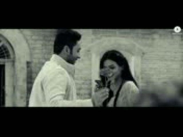 Ka D3khun Video Song - Ishq Click