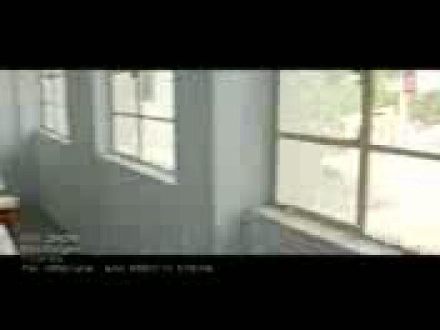 BESABRIYA4N Video Song - M. S. DH0NI