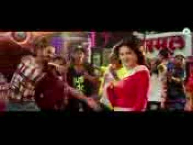 Mar Gay3 Video Song - Beiimaan L0ve