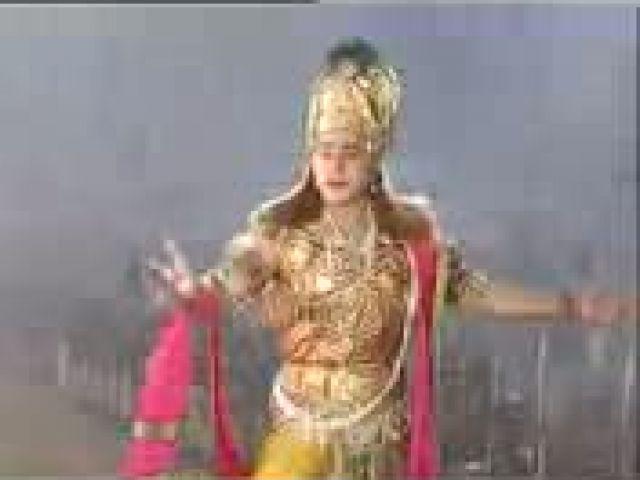 BHAGWAT GITA - soul truth song