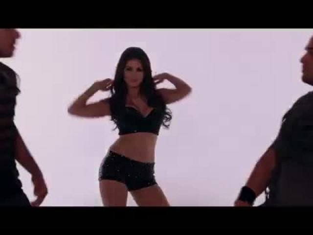 B4by Doll Full Video Song