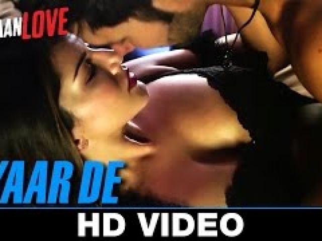 Pyaar D3 Video Song - Beiimaan L0ve