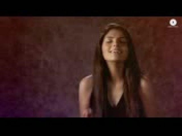 Teri Hi Ho0n Video Song