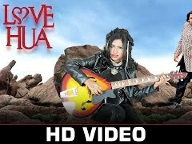 L0ve Hua Video Song