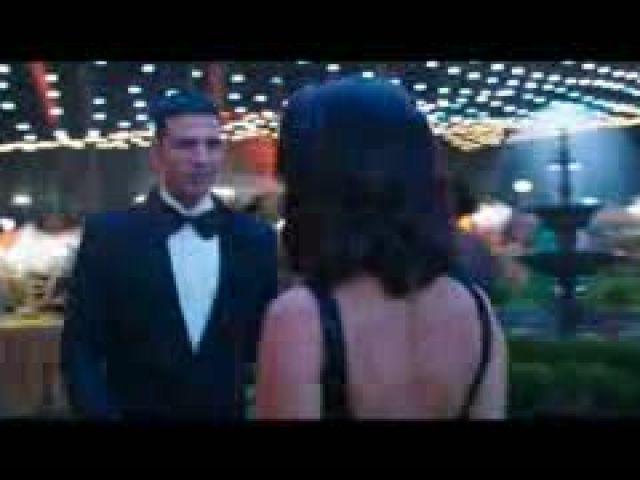 D3kha Hazaro Dafaa Video Song