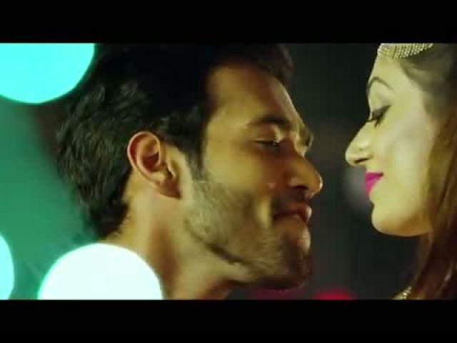 M4in Hot Ghani Laagun Video Song