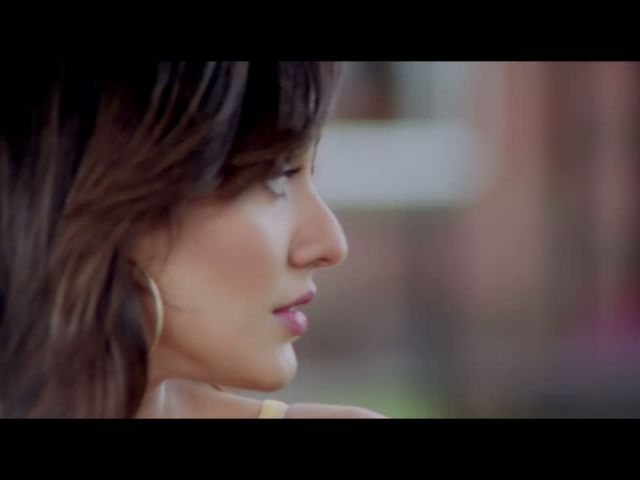 ISHQ MUBARAK -- Tum Bin 2 - Arijit Singh - Neha Sharma