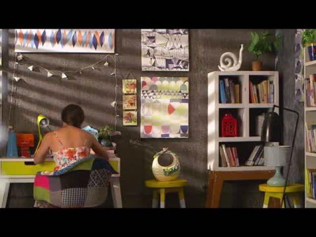 To0ta Jo Kabhi Taara Video Song- Female Version