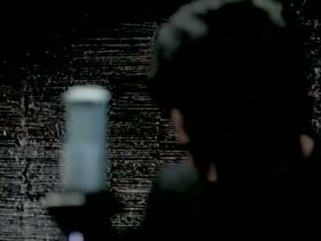 Khud4 Bhi Jab Video Song